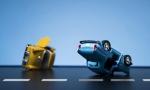 安全自动驾驶 - 到我们汇集数据的时候了