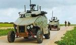 俄罗斯坚定推进智能化军队转型