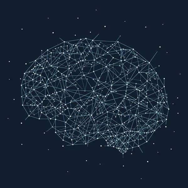 人工智能亟待破局,知识图谱成为焦点