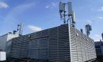 华为携手BT部署全球首个5G商用CPE,打造伦敦5G之城