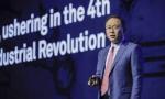 华为汪涛:AI加速构建自动驾驶的移动网络
