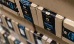 亚马逊逆转税收引发的障碍 重新向澳大利亚开放美国商店