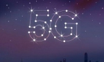 中国移动李慧镝:明年推出5G商用手机及自主品牌5G终端