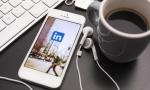 LinkedIn领英侵犯数据保护 通过使用非会员的1800万电子邮件在Facebook上购买定向广告