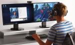 据报道,罗技将22亿美元收购Plantronics耳机 扩展硬件市场
