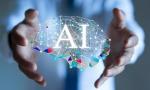 打通物联网任督二脉,CCF携手深圳超算畅谈AI+大数据