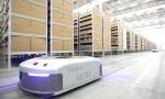 AI机器人公司Geek+完成1.5亿美元B轮融资 成为首家从物流领域发展出来的AI机器人独角兽公司
