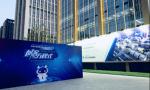 赋能中国AI科技,助力未来独角兽 创客方程式·北京站盛大开营