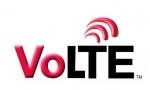 中国电信:11月29日起在全国范围内试商用VoLTE