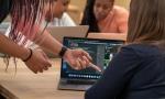 Apple为女企业家推出应用程序开发训练营
