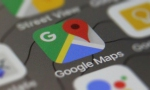 Google Maps商业评论现在可以包含主题标签