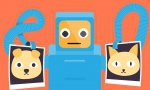 亚马逊宣布免费开放培训自己内部工程师的机器学习课程