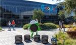 谷歌可能面临因未能审查搜索结果而受到俄罗斯的惩罚