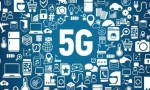 5G的狂欢,AI的盛宴,融合发展迎接智能化新时代