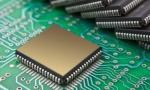 AI芯片独角兽地平线将获新一轮融资!估值或超30亿美元