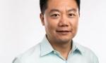 高通风险投资公司投入1亿美元用于人工智能投资