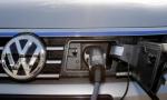 大众汽车将要在北美建电动汽车工厂
