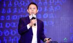 iTutorGroup运用AI技术 实现学习效果服务质量双提升