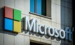 在微软帮助下,印度新德里警方破获了一些诈骗呼叫中心