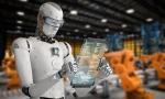 深度剖析人工智能芯片的发展现状及趋势