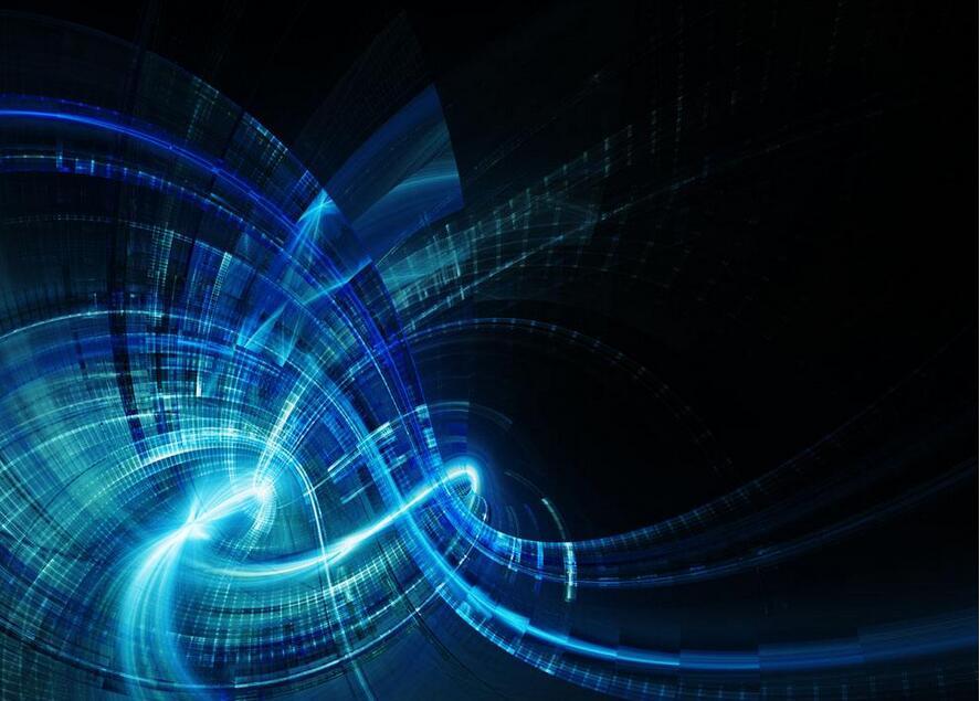 """深兰科技将在武汉建""""两院一校一区"""",深度研究人工智能"""