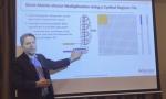 7nm工艺竞赛升级 eFPGA架构创新为人工智能加速
