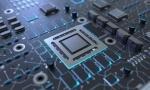 不卖芯片继续卖服务 AWS推云端AI专用芯片