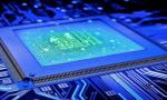 """AI芯片如果有""""罗马大道"""",必定归功可重构计算"""