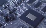 亚马逊押注Arm芯片 英特尔数据中心业务倍感压力