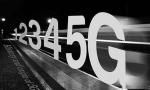 移动网络从4g升级到5g,到底是需要更换手机还是需要改变sim卡?