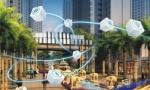 基于物联网与大数据技术解决智慧社区难题