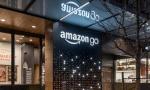 据报道,亚马逊正在大型商店测试其无人收银技术