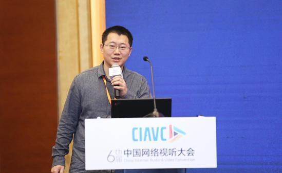 金山云AI发展论坛成功举办 人工智能拓宽视频行业边界