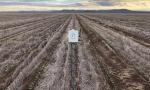 澳大利亚国家窄带网络公司在棉田部署物联网 棉农实现智能化管理棉田