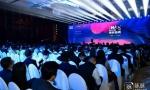 脉脉年度雇主颁奖盛典在京开幕,展望社交招聘4.0时代