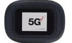 """Verizon将于2019年推出其""""真正的""""5G热点"""