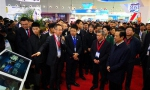 中国网络安全·智能制造大会圆满落幕 树根互联强势助力中国智造
