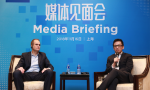 VMware Cloud on AWS明年登陆中国香港,服务范围不断扩大