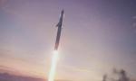 SpaceX最新的猎鹰9号进入国际空间站执行补给任务出现故障