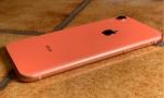 iOS 12发布更新,轻按按钮即可在FaceTime通话期间再次翻转相机