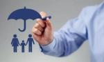 保险业人工智能化 是未来发展大趋势