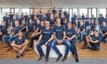 企业架构管理软件服务商LeanIX,完成3000万美元的C轮融资