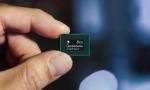 高通发布新的7nm骁龙8CX平台 下注PC市场