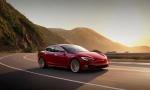 电动车市场群雄并起,谁能成为下一个特斯拉?