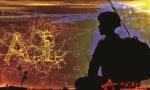 美军重金投入加大人工智能武器研发