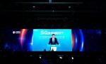 尚冰分享中国移动5G研判和思考:智慧社会呼唤更高水平的网络基础设施