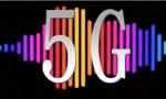 Telstra,Optus,TPG-Vodafone获得5G频谱