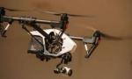 热度超人工智能!无人机重返行业热搜背后透露哪些信号
