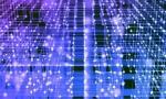人工智能怎样推动制造业革命?