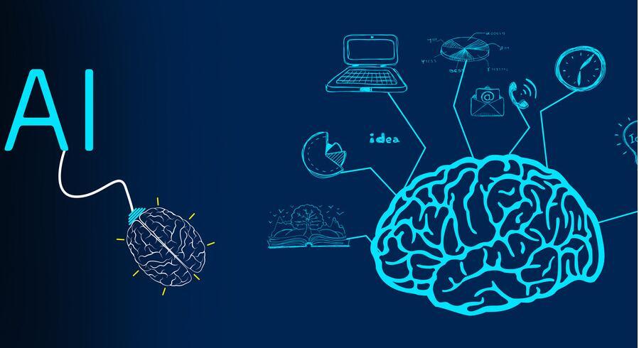 """""""吐槽大会"""":我们的人工智能弱势在哪?"""